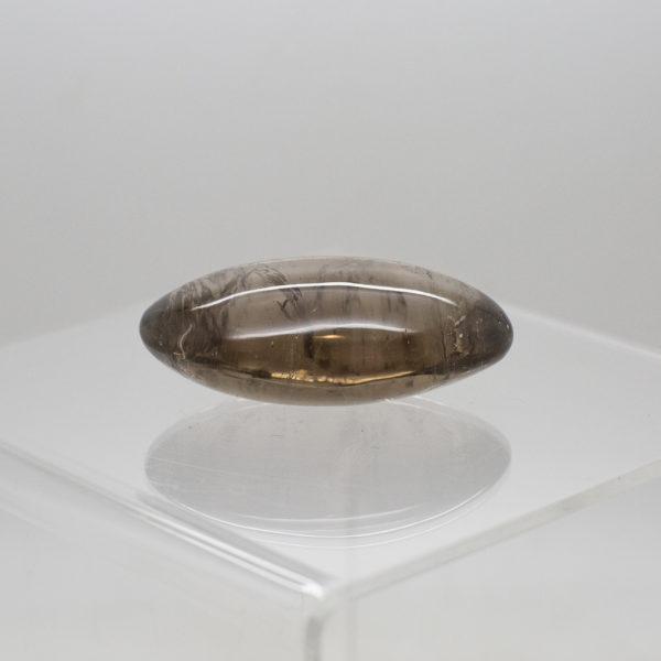 smokey quartz hand stone (3)