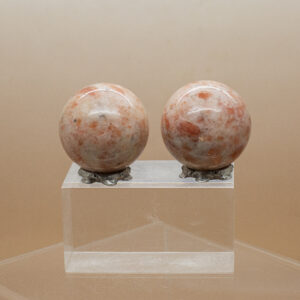 sunstone sphere (1)