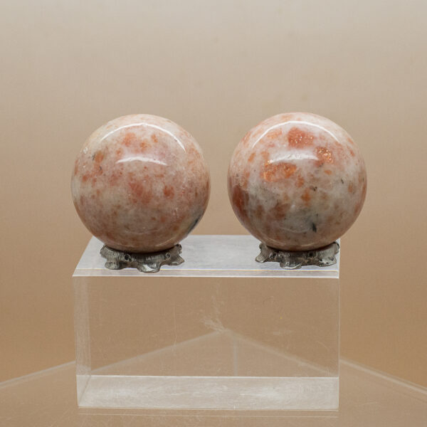 sunstone sphere (2)